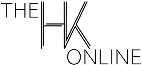 The HK Online