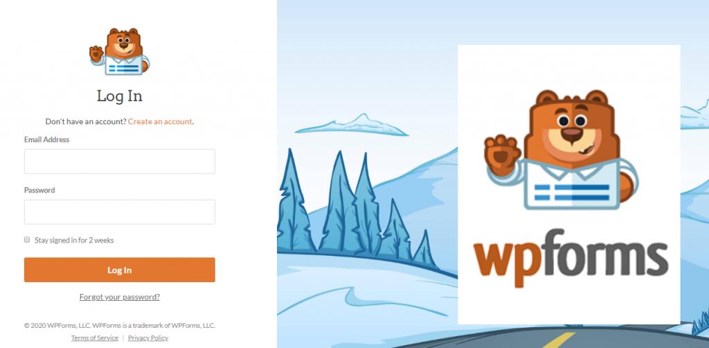 WordPress Login Plugins