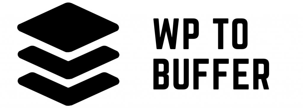 WP to Buffer