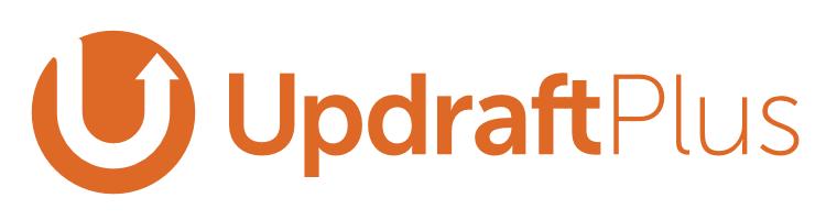 Updraftplus Jetpack Alternatives