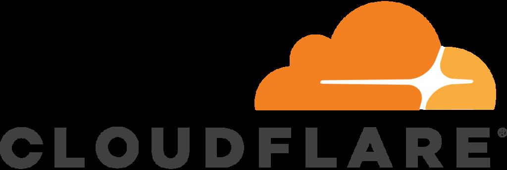 Cloud flare Jetpack Alternatives
